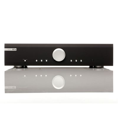 Musical Fidelity M2si Amplifier