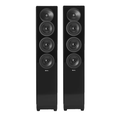 Revel Concerta2 F35 Speakers