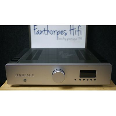 Perreaux éloquence 150i Integrated Amplifier