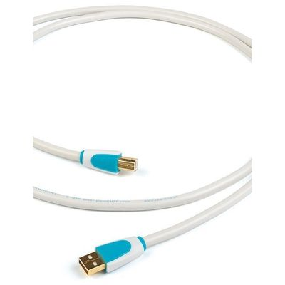 Chord C-USB USB Cable