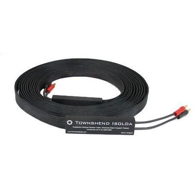 Townshend Isolda Speaker Cable