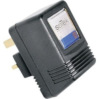 Isotek EVO3 IsoPlug Mains Conditioner