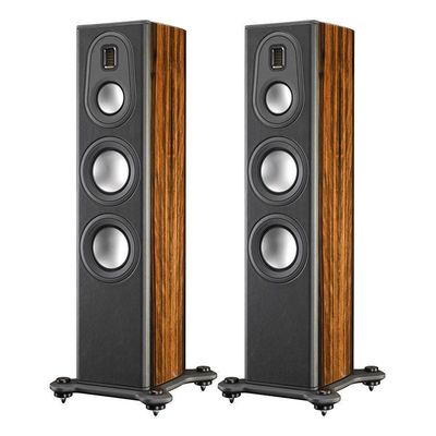 Monitor Audio PL200 II Speakers
