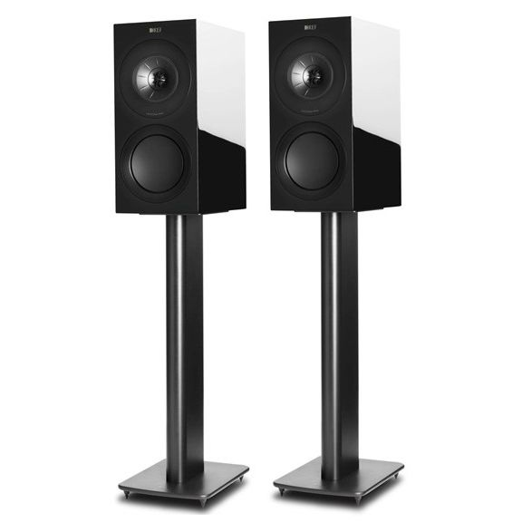 Kef R3 Speakers - Trade In Available